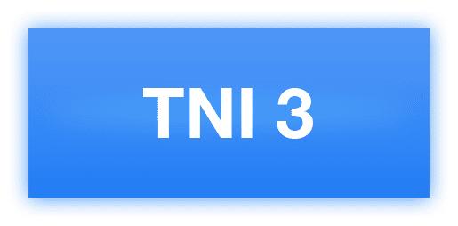TNI 3