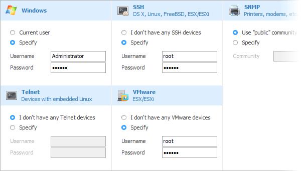 scanner_en