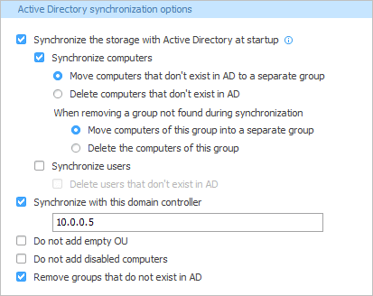 ad-sync-settings