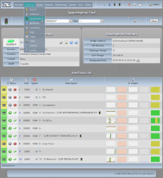 Top 10 Best Network Monitoring Software in 2019